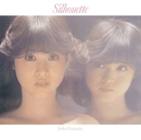 Silhouette ~シルエット/松田聖子