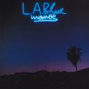 L.A.BLUE/山口 百恵
