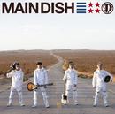 MAIN DISH/DISH//