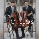 Celloverse (Japan Version)/2CELLOS(SULIC & HAUSER)