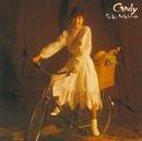 Candy/松田聖子