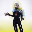 Vulnicura/Björk