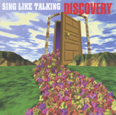 Discovery/SING LIKE TALKING