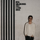 Chasing Yesterday (Standard Japan Version)/Noel Gallagher's High Flying Birds