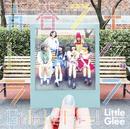 青春フォトグラフ/Little Glee Monster