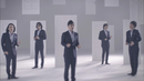 Looking for your love short ver./ゴスペラーズ