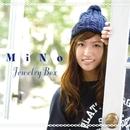 Jewelry Box/MiNo