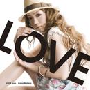 LOVE one./西野 カナ