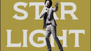 STAR LIGHT/Toshinobu Kubota with Naomi Campbell