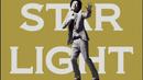 STAR LIGHT/久保田 利伸
