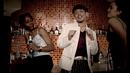 Club Happiness/Toshinobu Kubota with Naomi Campbell