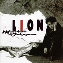 LION/福山雅治