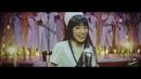 fighting-Φ-girls/miwa