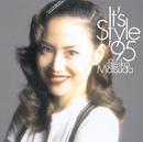 It's Style '95/松田聖子