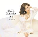 Sweet Memories '93/松田聖子