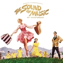 Sound Of Music 50th Anniversary Edition/オリジナル・サウンドトラック