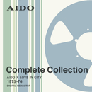 AIDO Complete Collection/AIDO