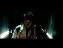 ignited-イグナイテッド-/T.M.Revolution