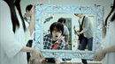 All right part2/ASIAN KUNG-FU GENERATION ほか