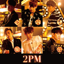 2PM OF 2PM <リパッケージ>/2PM