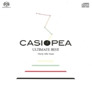 ULTIMATE BEST~Early Alfa Years/CASIOPEA