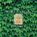 Welcome to the Rose Garden/The Square