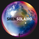 SOLAIRO/SHEN