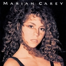 Mariah Carey/MARIAH CAREY