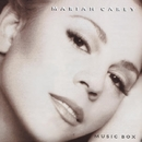 Music Box/Mariah Carey