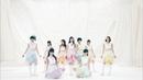 DREAMIN'/東京パフォーマンスドール  (2014~)