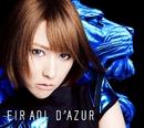 D'AZUR/藍井エイル