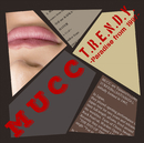 T.R.E.N.D.Y. -Paradise from 1997-/MUCC