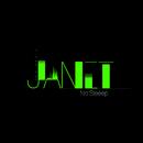 No Sleeep/Janet Jackson