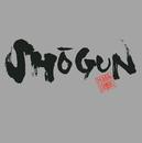SHOGUN/SHOGUN