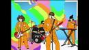 Electric Surfin' Go Go/POLYSICS