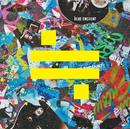 KICKASS/BLUE ENCOUNT