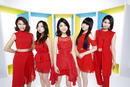 MY ONLY ONE(TV Size)-1分29秒-/9nine