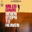 Seven Steps To Heaven/Miles Davis