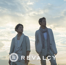EXIT [TV size ver.]/REVALCY