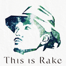 100万回の「I love you~Best Remix ver.~/Rake