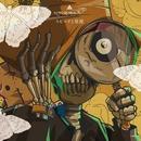 スピードと摩擦 -乱歩奇譚 Game of Laplace Edit-/amazarashi