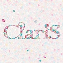 アネモネ/ClariS