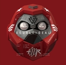 DOUBLE-DEAL/T.M.Revolution