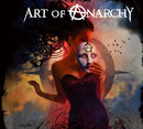 Art Of Anarchy/Art Of Anarchy