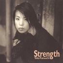 Strength/古内東子
