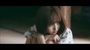 花水木/RAM WIRE