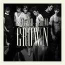 Grown/2PM