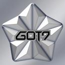 Got it?/GOT7