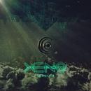 XENO/Crossfaith