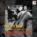 Songs from the Arc of Life/Yo-Yo Ma & Kathryn Stott